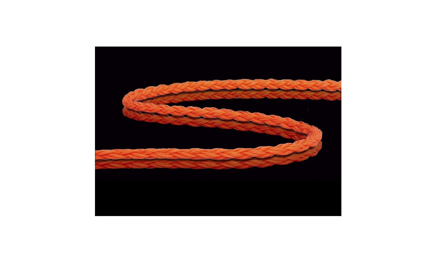 绳索AR-YC系列