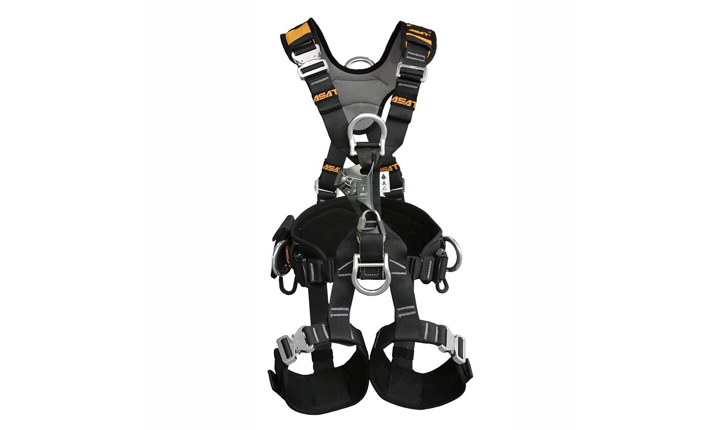 安全带D-10503威攀王